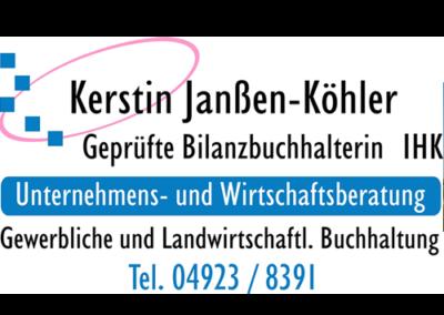 Kerstin_j