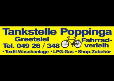 Tankstelle_popinga