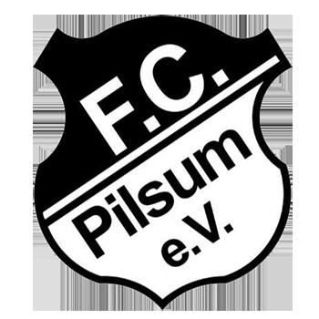FC Hoffnung Pilsum e.V.