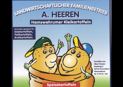 albert_heeren