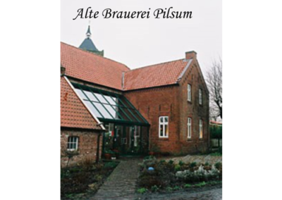 alte_brauerei