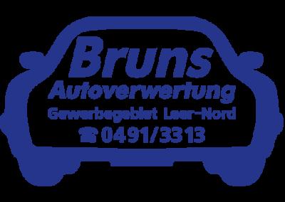bruns_auto