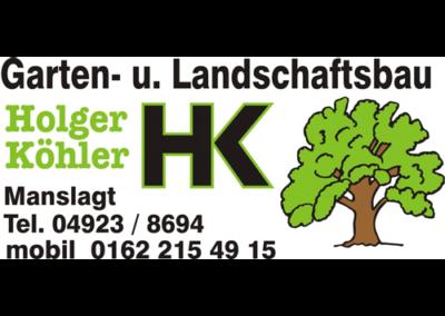 holger_koehler