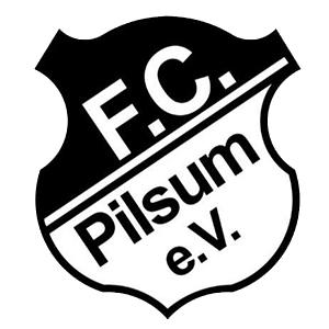 pilsum_logo