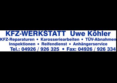 uwe_koehler