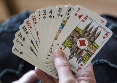 playing-cards-1252374_1280