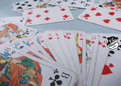 card-game-1179556_1280-1024x768